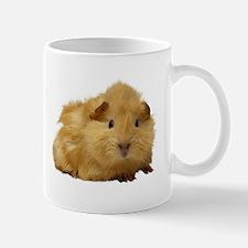 Guinea Pig gifts Mugs
