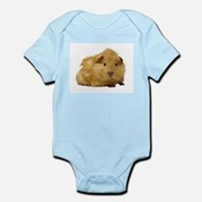Guinea Pig gifts Body Suit