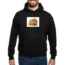 Guinea Pig gifts Hoodie