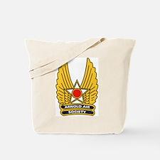 AAS Logo Tote Bag
