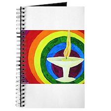 Uu chalice Journal
