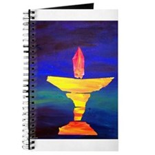 Cool Uu chalice Journal