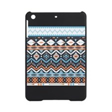 Native Pattern iPad Mini Case