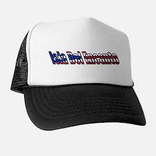La Paz Trucker Hat