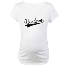 Aberdeen, Retro, Shirt