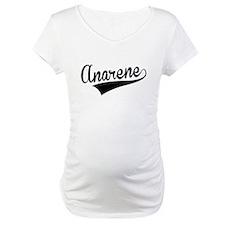 Anarene, Retro, Shirt