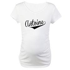 Antoine, Retro, Shirt