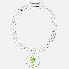 Drink Bracelet