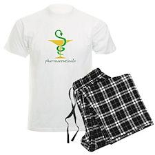 Pharmaceuticals Pajamas