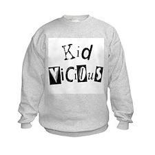 Funny Cool funny Sweatshirt