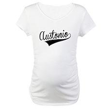 Austonio, Retro, Shirt