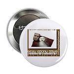 The Sexy Ebony BBW Button