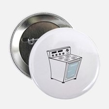 """Stove 2.25"""" Button (100 pack)"""