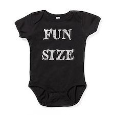 Fun Size 001b Baby Bodysuit