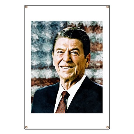 was ronald reagan a good president essay Free essays from bartleby | reckoning with reagan: essay on ronald reagan i firmly believe that ronald reagan was the last good president we had in office.