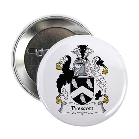 Prescott Button