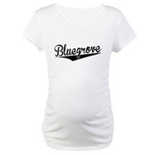 Bluegrove, Retro, Shirt