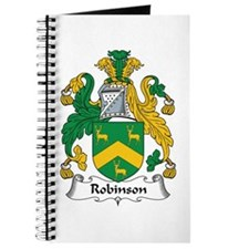 Robinson Journal