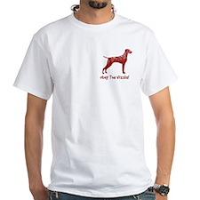 Obey the Viszla! Big Brother Shirt