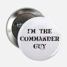Commander Guy Button