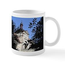 Bamberg Germany Mugs
