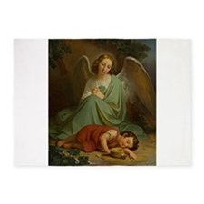 Mechior Paul van Deschwanden - Guardian Angel - 18