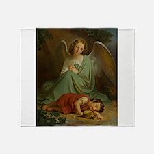 Mechior Paul van Deschwanden - Guardian Angel - 18