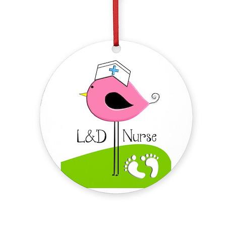 Top 10 Labor Delivery Nurse Ornaments | 1000s of Top 10 Labor ...
