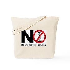 DDH Tote Bag