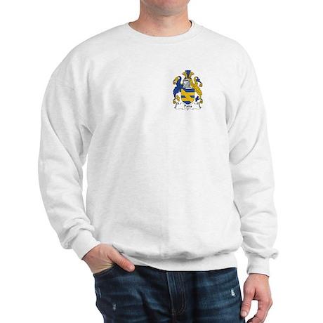 Potts Sweatshirt