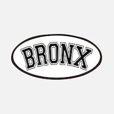 BRONX, NYC Patch