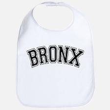 BRONX, NYC Bib