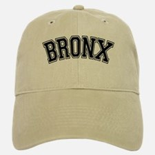 BRONX, NYC Baseball Baseball Cap