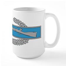 CIB-Blue-2 Mugs