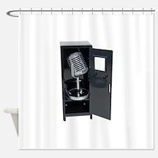 SportsAnnouncements042211.png Shower Curtain