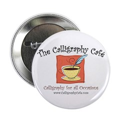 Calligraphy Cafe 2.25
