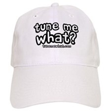 The Other Tune Me What Baseball Cap