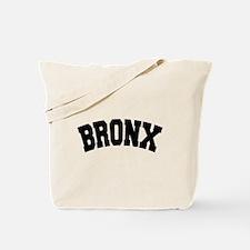 BRONX, NYC Tote Bag