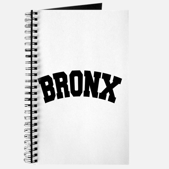 BRONX, NYC Journal