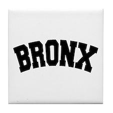 BRONX Tile Coaster