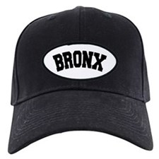 BRONX Baseball Hat