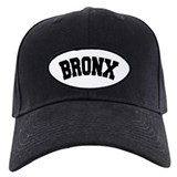 Bronx Black Hat