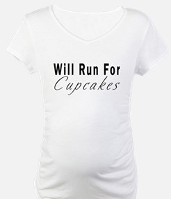Cool Jog Shirt