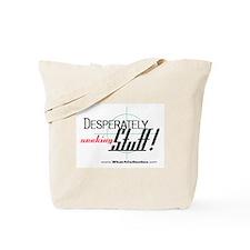 Collectors Tote Bag