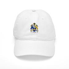 Penman (Gibraltar) Baseball Cap