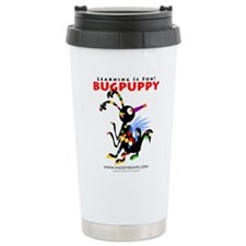Learning Is Fun! Travel Mug