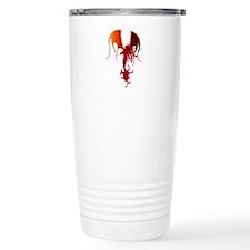 Ember Sprite Travel Mug