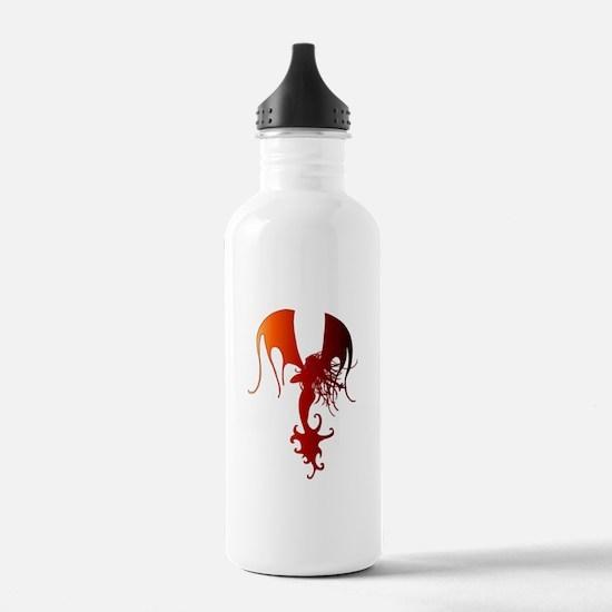 Ember Sprite Water Bottle