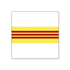 vietnamBUMPER Sticker