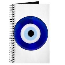 Evil Eye Journal